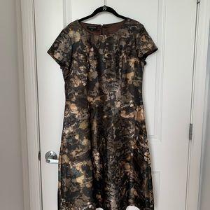 New dress Lafayette 148